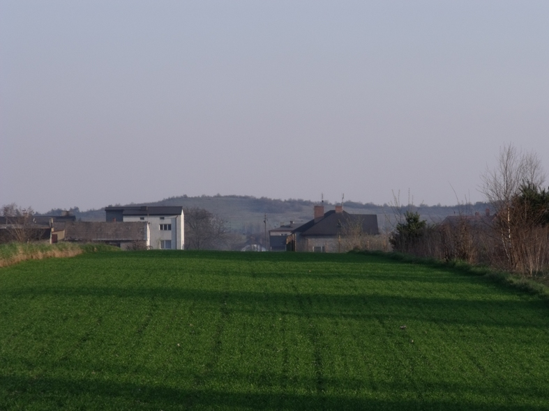 mirow-okolice-0006