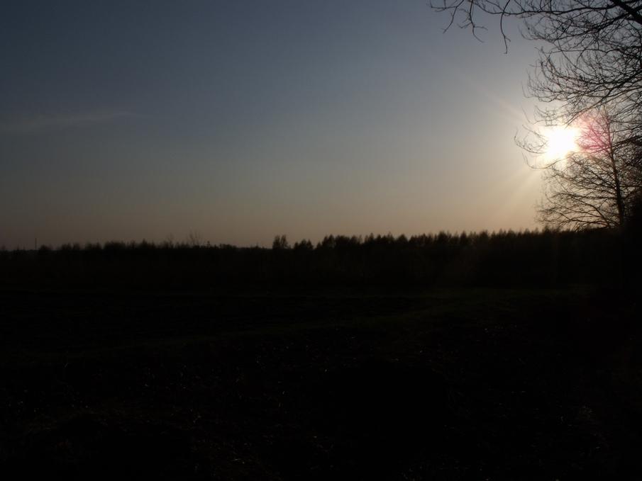 mirow-okolice-0007