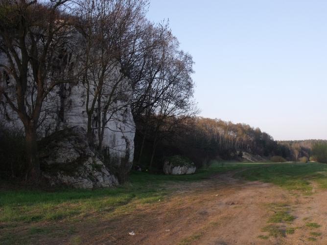 mirow-okolice-0018