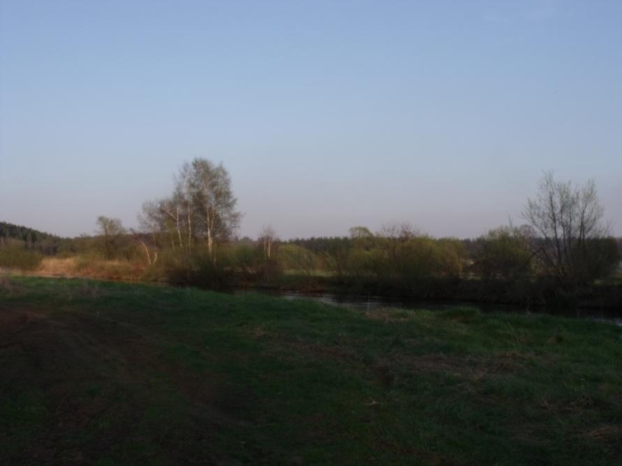 mirow-okolice-0026