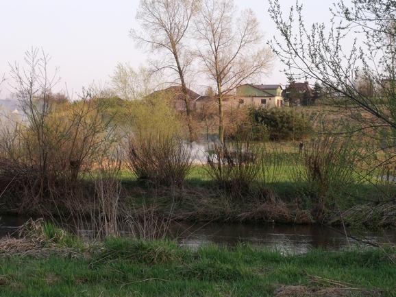 mirow-okolice-0027
