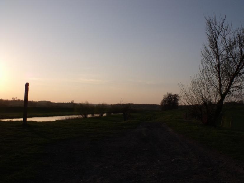 mirow-okolice-0044