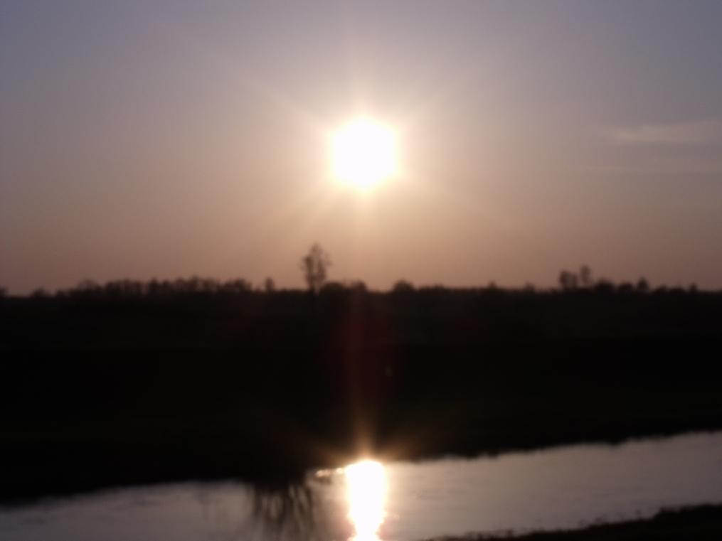 mirow-okolice-0051