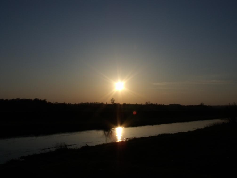 mirow-okolice-0052