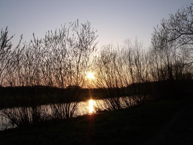 mirow-okolice-0061