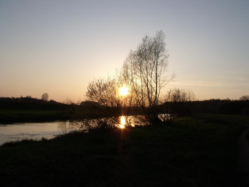 mirow-okolice-0062