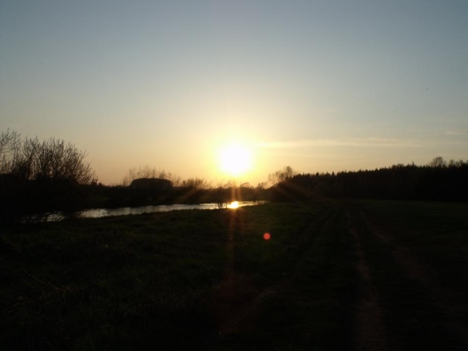 mirow-okolice-0065