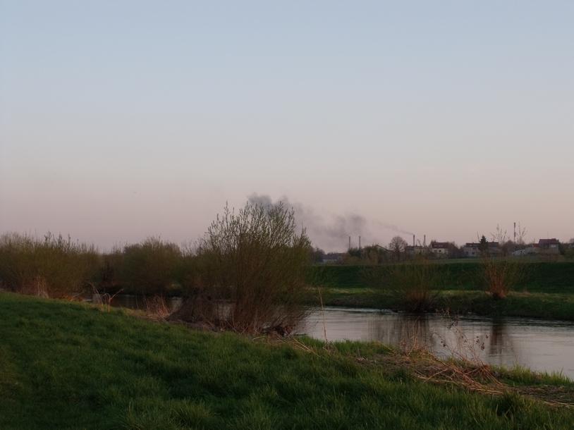 mirow-okolice-0077