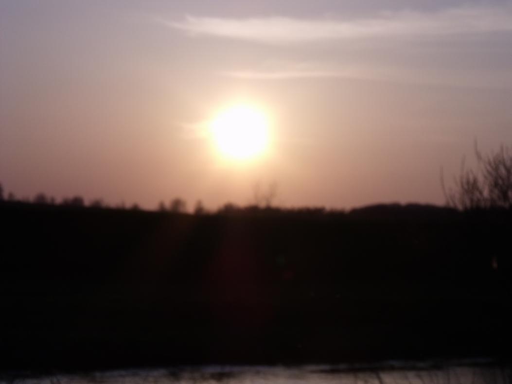 mirow-okolice-0079