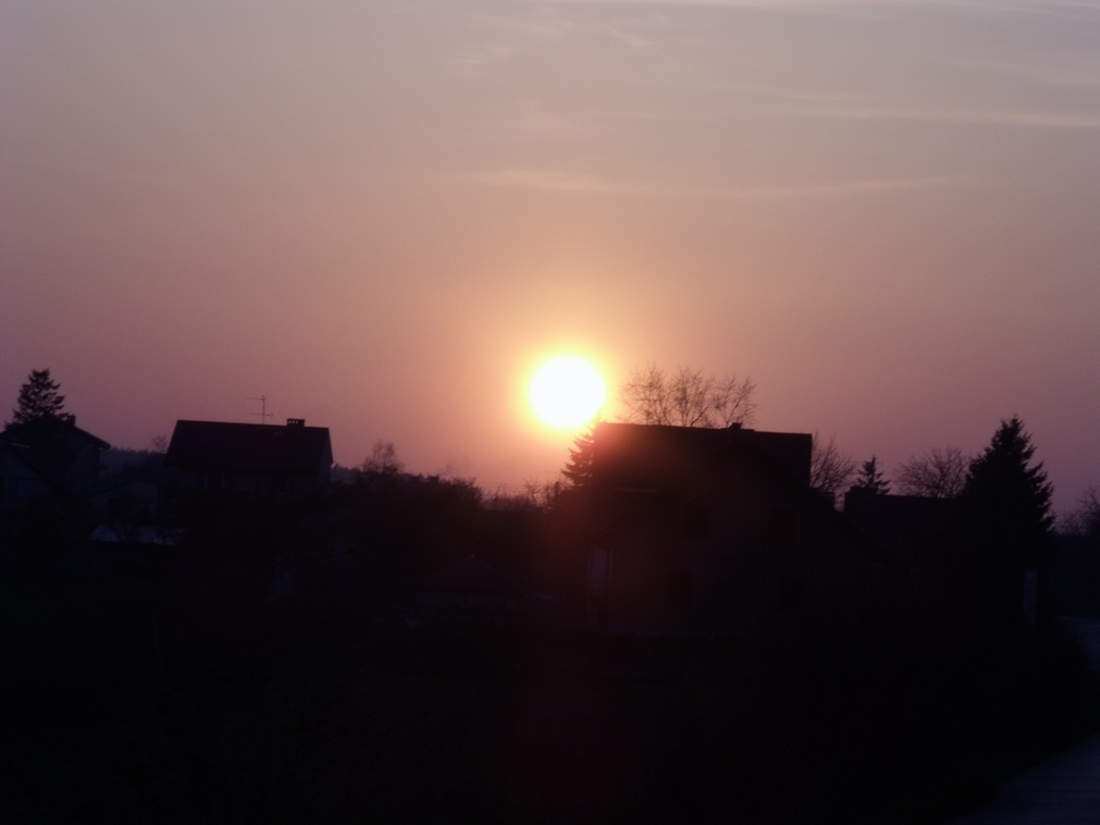 mirow-okolice-0088