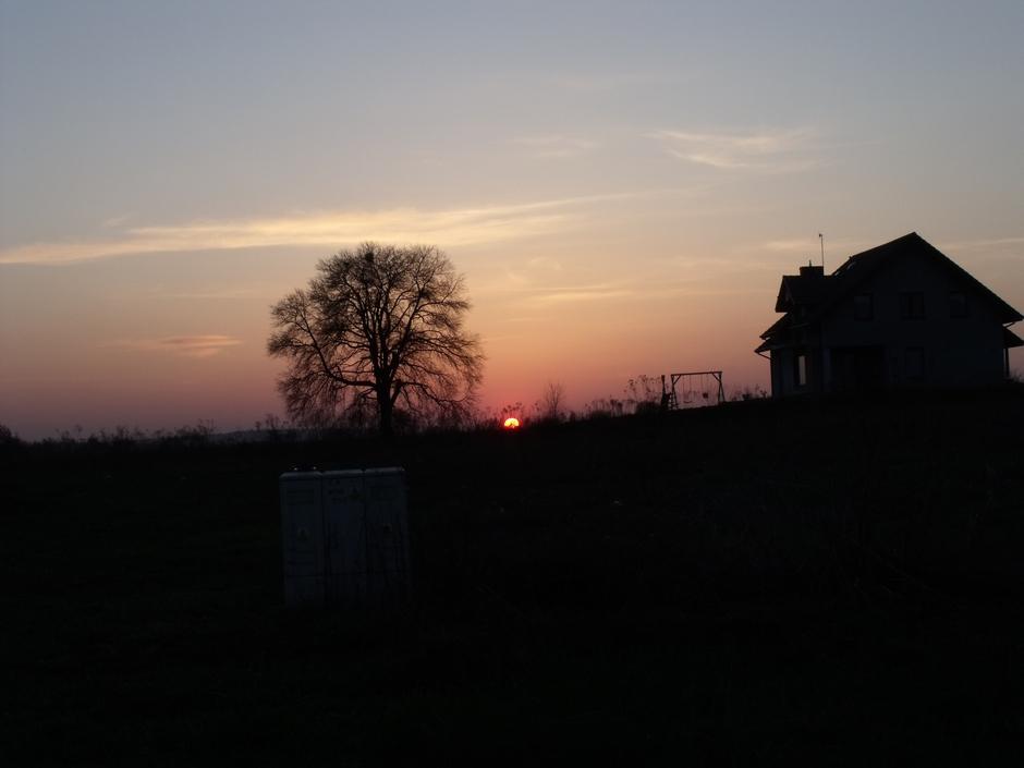 mirow-okolice-0090