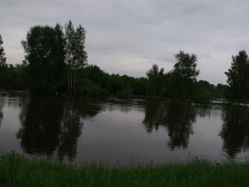 d_sobieraj-0010