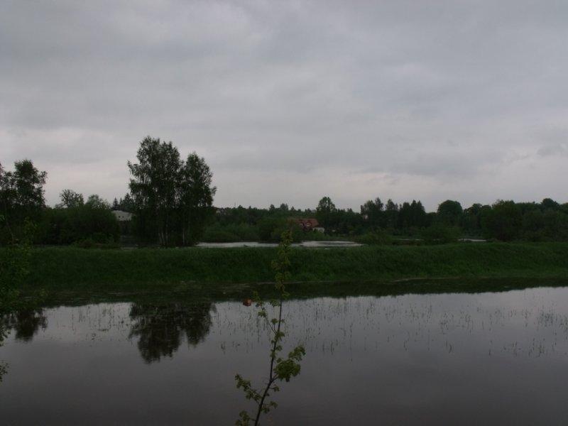d_sobieraj-0013