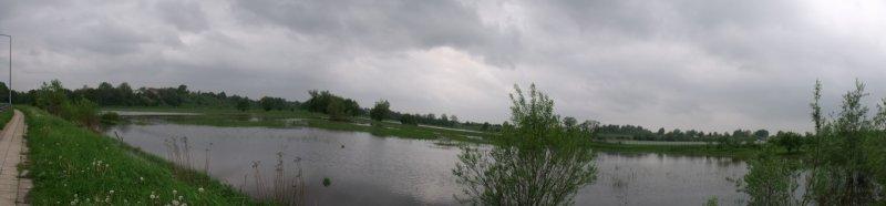 d_sobieraj-0015