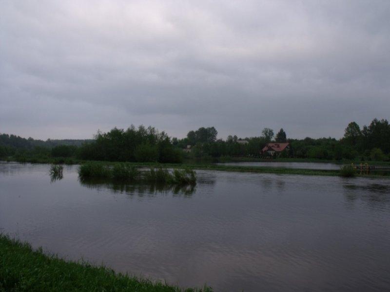 d_sobieraj-0018