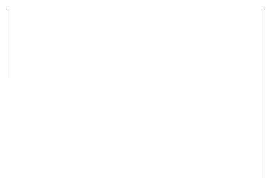 Dawid Sobieraj